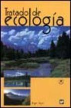 TRATADO DE ECOLOGÍA