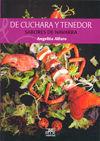 DE CUCHARA Y TENEDOR