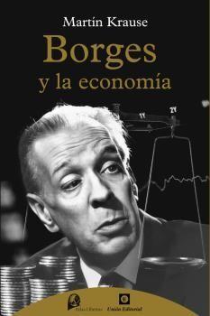 BORGES Y LA ECONOMIA