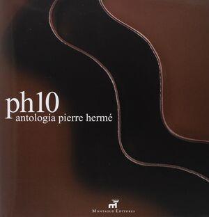 PH 10