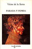 PARADA Y FONDA