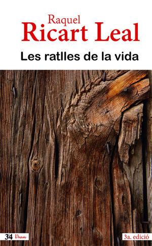 LES RATLLES DE LA VIDA