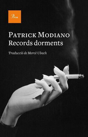 RECORDS DORMENTS