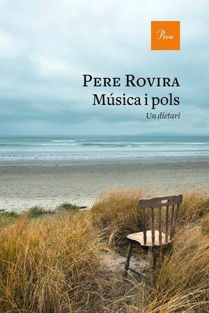 MUSICA I POLS