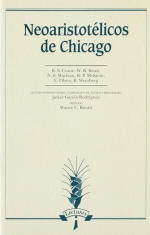 NEOARISTOTÉLICOS DE CHICAGO