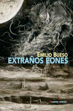 EXTRAÑOS EONES