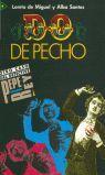 PQL 5 - DO DE PECHO