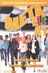 META ELE A1
