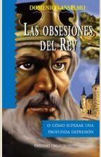 LAS OBSESIONES DEL REY