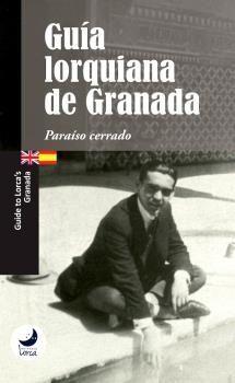 GUIA LORQUIANA DE GRANADA