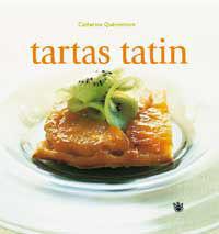 TARTAS TATIN
