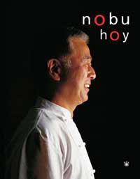 NOBU HOY