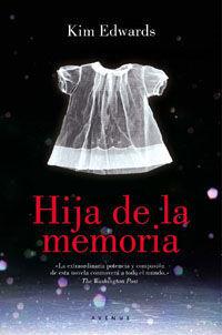 HIJA DE LA MEMORIA