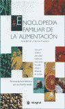 ENCICLOPEDIA FAMILIAR DE LA ALIMENTACION