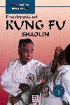 ENCICLOPEDIA DEL KUNG FU. SHAOLIN (VOL. 3)