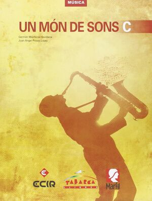 UN MON DE SONS C