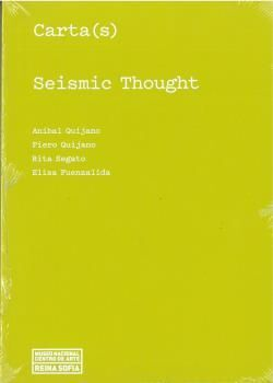 SEISMIC THOUGHT
