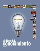LIBRO DEL CONOCIMIENTO, EL