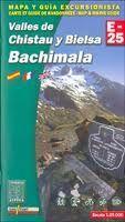 BACHIMALA. VALLES DE CHISTAU Y BIELSA