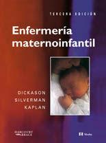 ENFERMERÍA MATERNO-INFANTIL