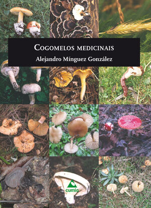 COGOMELOS MEDICINAIS