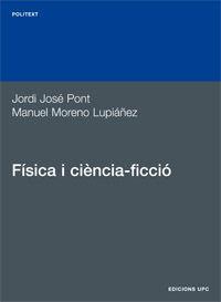 FÍSICA I CIÈNCIA-FICCIÓ