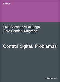 CONTROL DIGITAL. PROBLEMAS