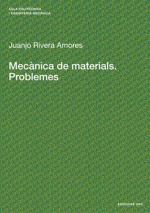 MECÀNICA DE MATERIALS