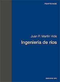 INGENIERÍA DE RÍOS