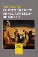 EL MITO TRÁGICO DE «EL ÁNGELUS» DE MILLET