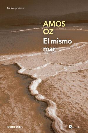 EL MISMO MAR