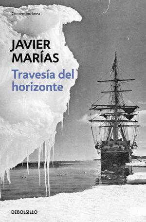 TRAVESÍA DEL HORIZONTE
