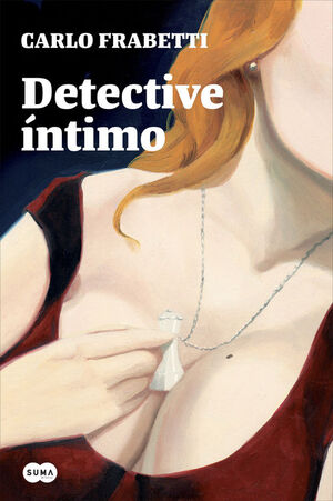 DETECTIVE ÍNTIMO