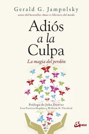 ADIÓS A LA CULPA (E-BOOK)