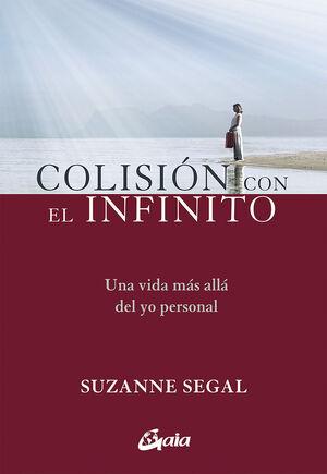COLISIÓN CON EL INFINITO