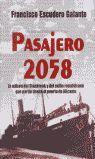 PASAJERO 2058
