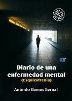 DIARIO DE UNA ENFERMEDAD MENTAL