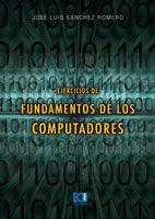 EJERCICIOS DE FUNDAMENTOS DE LOS COMPUTADORES
