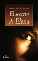 EL SECRETO DE ELENA
