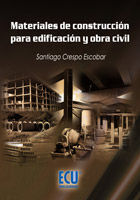 MATERIALES DE CONSTRUCCIÓN PARA EDIFICACIONES Y OBRA CIVIL
