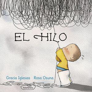 EL HILO