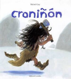 CRONIÑON - CORIMAX