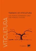 TRATADO DE VITICULTURA (2 VOLÚMENES). 5ª EDICIÓN