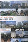 LAS MEJORES OBRAS DE PRINCIPIOS DE SIGLOO/OTHE VERY BEST WORKS AT