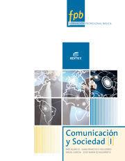 COMUNICACIÓN Y SOCIEDAD I