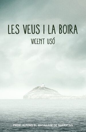 LES VEUS I LA BOIRA