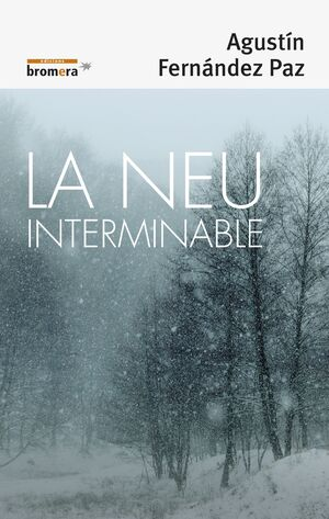 LA NEU INTERMINABLE