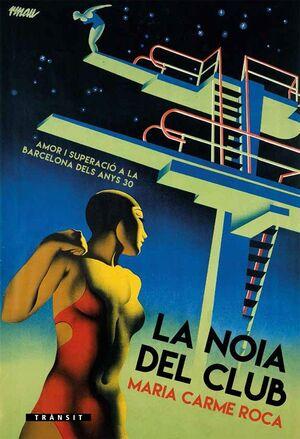 LA NOIA DEL CLUB