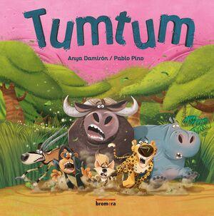 TUMTUM / VALENCIANO