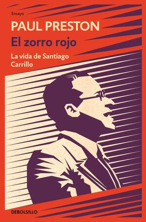 ZORRO ROJO, EL (ENSAYO)